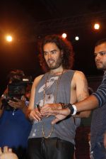 Russell Brand live show on 28th June 2015 (23)_55922e9441a7b.JPG