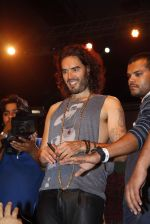 Russell Brand live show on 28th June 2015 (24)_55922e94ec0b3.JPG