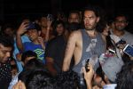 Russell Brand live show on 28th June 2015 (28)_55922e976387f.JPG
