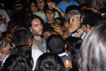 Russell Brand live show on 28th June 2015 (33)_55922e9acba7a.JPG