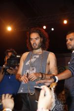 Russell Brand live show on 28th June 2015 (42)_55922ea0414d9.JPG