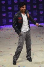 Shah Rukh Khan launches Tag Heuer_s Don_t Crack Under Pressure initiative in Mumbai on 29th June 2015 (101)_55923bd584f3a.JPG