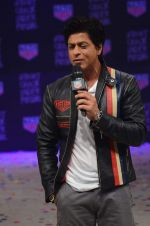 Shah Rukh Khan launches Tag Heuer_s Don_t Crack Under Pressure initiative in Mumbai on 29th June 2015 (102)_55923bd626bc2.JPG