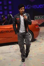 Shah Rukh Khan launches Tag Heuer_s Don_t Crack Under Pressure initiative in Mumbai on 29th June 2015 (113)_55923bd9b7789.JPG