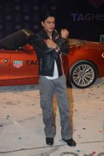 Shah Rukh Khan launches Tag Heuer_s Don_t Crack Under Pressure initiative in Mumbai on 29th June 2015 (123)_55923be042b87.JPG