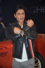 Shah Rukh Khan launches Tag Heuer_s Don_t Crack Under Pressure initiative in Mumbai on 29th June 2015 (124)_55923c0712649.JPG