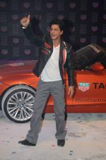 Shah Rukh Khan launches Tag Heuer_s Don_t Crack Under Pressure initiative in Mumbai on 29th June 2015 (125)_55923be0da0a4.JPG