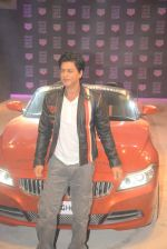 Shah Rukh Khan launches Tag Heuer_s Don_t Crack Under Pressure initiative in Mumbai on 29th June 2015 (15)_55923b9b2844f.JPG