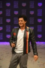 Shah Rukh Khan launches Tag Heuer_s Don_t Crack Under Pressure initiative in Mumbai on 29th June 2015 (30)_55923ba57a136.JPG