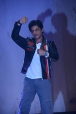 Shah Rukh Khan launches Tag Heuer_s Don_t Crack Under Pressure initiative in Mumbai on 29th June 2015 (42)_55923babe5ab6.JPG
