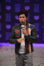 Shah Rukh Khan launches Tag Heuer_s Don_t Crack Under Pressure initiative in Mumbai on 29th June 2015 (45)_55923badeab75.JPG