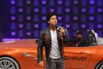Shah Rukh Khan launches Tag Heuer_s Don_t Crack Under Pressure initiative in Mumbai on 29th June 2015 (46)_55923bae8faf0.JPG