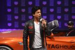 Shah Rukh Khan launches Tag Heuer_s Don_t Crack Under Pressure initiative in Mumbai on 29th June 2015 (47)_55923baf30c2b.JPG