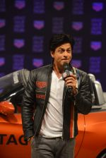 Shah Rukh Khan launches Tag Heuer_s Don_t Crack Under Pressure initiative in Mumbai on 29th June 2015 (49)_55923bb2434ff.JPG