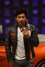 Shah Rukh Khan launches Tag Heuer_s Don_t Crack Under Pressure initiative in Mumbai on 29th June 2015 (50)_55923bb2d7ea6.JPG