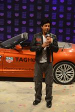 Shah Rukh Khan launches Tag Heuer_s Don_t Crack Under Pressure initiative in Mumbai on 29th June 2015 (51)_55923bb382080.JPG