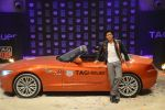 Shah Rukh Khan launches Tag Heuer_s Don_t Crack Under Pressure initiative in Mumbai on 29th June 2015 (53)_55923bb430bdc.JPG