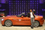 Shah Rukh Khan launches Tag Heuer_s Don_t Crack Under Pressure initiative in Mumbai on 29th June 2015 (54)_55923bb4bfa1a.JPG