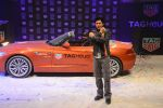 Shah Rukh Khan launches Tag Heuer_s Don_t Crack Under Pressure initiative in Mumbai on 29th June 2015 (57)_55923bb68b7ce.JPG