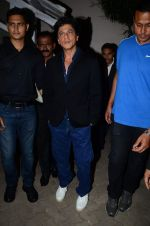Shah Rukh Khan launches Tag Heuer_s Don_t Crack Under Pressure initiative in Mumbai on 29th June 2015 (67)_55923bbc9ddbb.JPG