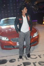 Shah Rukh Khan launches Tag Heuer_s Don_t Crack Under Pressure initiative in Mumbai on 29th June 2015 (78)_55923bc4ac900.JPG