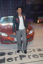 Shah Rukh Khan launches Tag Heuer_s Don_t Crack Under Pressure initiative in Mumbai on 29th June 2015 (80)_55923bc5f109f.JPG