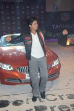 Shah Rukh Khan launches Tag Heuer_s Don_t Crack Under Pressure initiative in Mumbai on 29th June 2015 (81)_55923bc6a6e8e.JPG