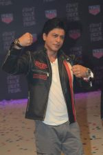 Shah Rukh Khan launches Tag Heuer_s Don_t Crack Under Pressure initiative in Mumbai on 29th June 2015 (96)_55923bd1b21cf.JPG