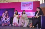 Swara Bhaskar at Phoneix Market City in Kurla, Mumbai on 28th June 2015 (15)_5592317db1bd6.JPG