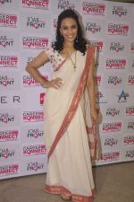 Swara Bhaskar at Phoneix Market City in Kurla, Mumbai on 28th June 2015 (3)_559231749de8c.JPG