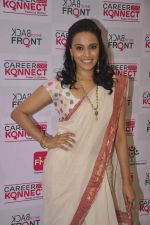 Swara Bhaskar at Phoneix Market City in Kurla, Mumbai on 28th June 2015 (5)_559231763095a.JPG