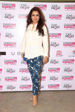 Tisca Chopra at Phoneix Market City in Kurla, Mumbai on 28th June 2015 (3)_559231bc2c3dc.JPG