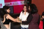 Tisca Chopra at Phoneix Market City in Kurla, Mumbai on 28th June 2015 (32)_559231cfe2db0.JPG