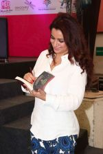 Tisca Chopra at Phoneix Market City in Kurla, Mumbai on 28th June 2015 (35)_559231d2579f4.JPG