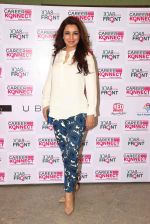 Tisca Chopra at Phoneix Market City in Kurla, Mumbai on 28th June 2015 (4)_559231bcde6ed.JPG