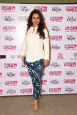 Tisca Chopra at Phoneix Market City in Kurla, Mumbai on 28th June 2015 (5)_559231bd8d35a.JPG