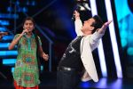 Adnan Sami on the set of junior indian idol on 30th June 2015 (14)_5593d904d1f0b.JPG