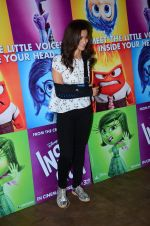 Alia Bhatt at Inside Outside screening at lightbox on 30th June 2015 (27)_5593afd22a2af.JPG