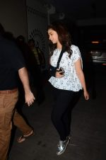 Alia Bhatt at Inside Outside screening at lightbox on 30th June 2015 (44)_5593afd7ca2e2.JPG