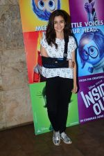 Alia Bhatt at Inside Outside screening at lightbox on 30th June 2015 (45)_5593afd8aff8c.JPG