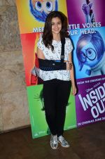 Alia Bhatt at Inside Outside screening at lightbox on 30th June 2015 (46)_5593afd996494.JPG