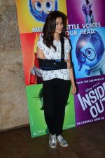 Alia Bhatt at Inside Outside screening at lightbox on 30th June 2015 (47)_5593afda9e6fa.JPG