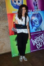 Alia Bhatt at Inside Outside screening at lightbox on 30th June 2015 (49)_5593afdc82409.JPG