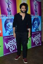 Jackky Bhagnani at Inside Outside screening at lightbox on 30th June 2015 (4)_5593b0393dd92.JPG