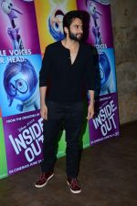 Jackky Bhagnani at Inside Outside screening at lightbox on 30th June 2015 (5)_5593b03a32dbd.JPG