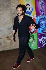 Jackky Bhagnani at Inside Outside screening at lightbox on 30th June 2015 (6)_5593b03c12f27.JPG