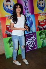 Katrina Kaif at Inside Outside screening at lightbox on 30th June 2015 (61)_5593b04d766f2.JPG