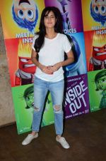 Katrina Kaif at Inside Outside screening at lightbox on 30th June 2015 (63)_5593b04f6d80b.JPG