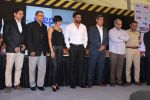 Mandira Bedi, Sunil Shetty at streetsmart street safe campaign launch by top gear magazine and mumbai police on  30th June 2015 (42)_5593af57b74ca.JPG