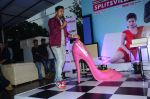 Rannvijay Singh at mtv splistvilla bash in Mumbai on 30th June 2015 (62)_5593c76d1d414.JPG